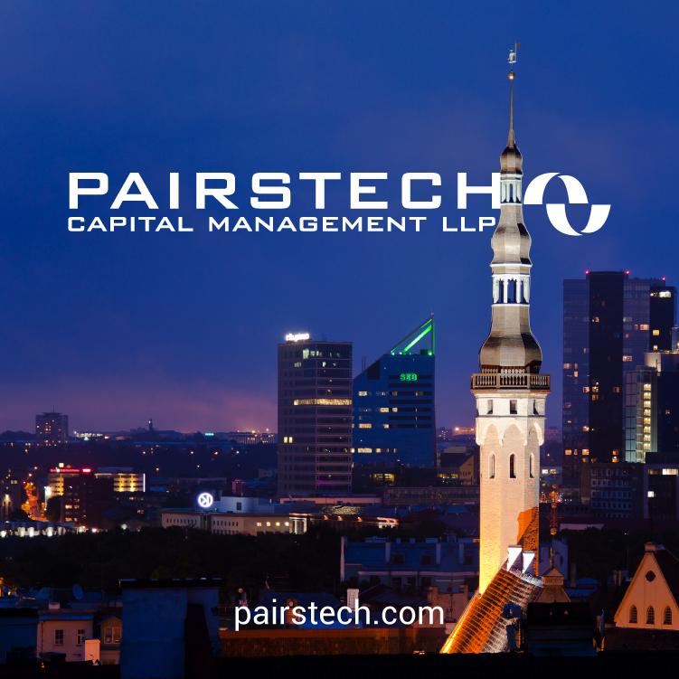 pairstech portfolio scirocco multimedia