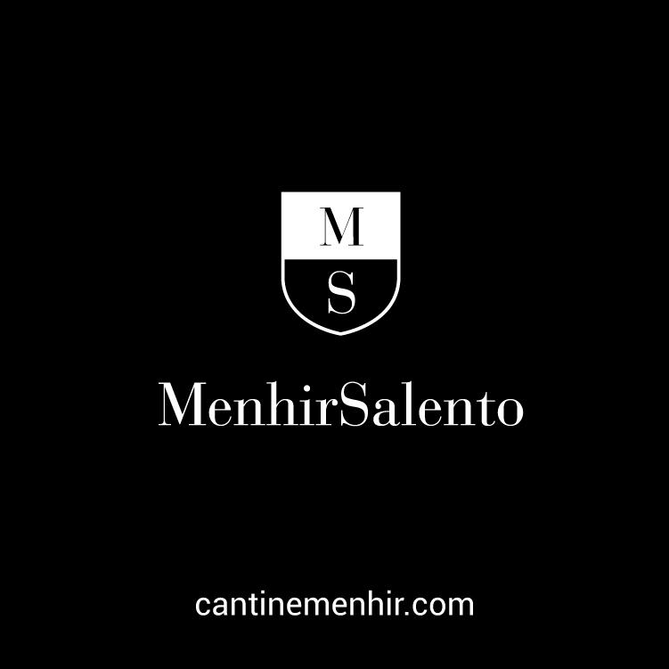 cantine menhir portfolio scirocco multimedia