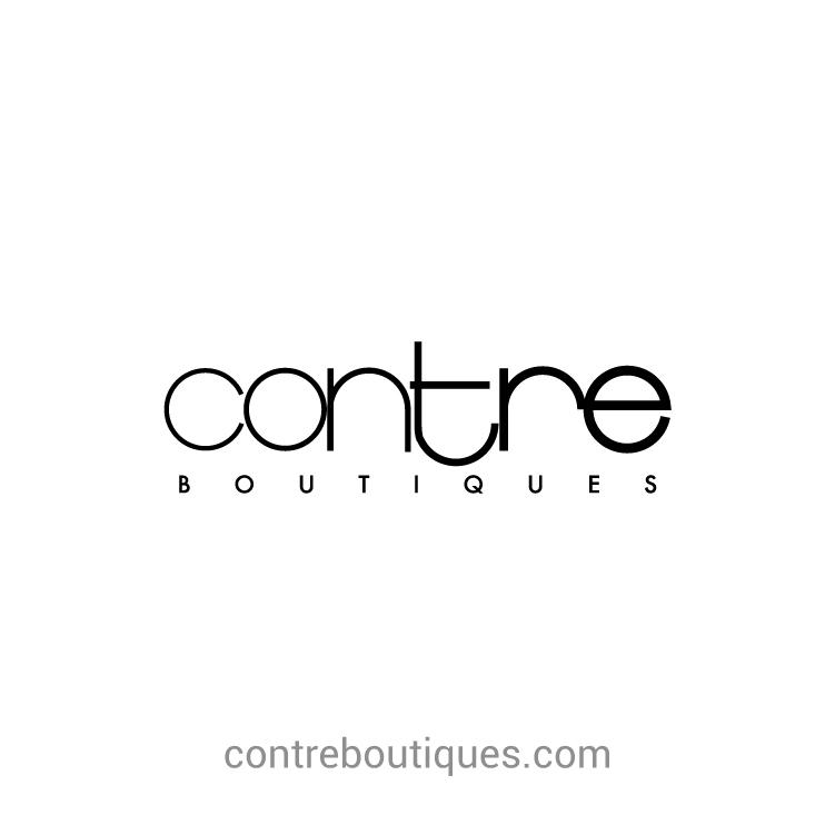 contre boutiques portfolio scirocco multimedia