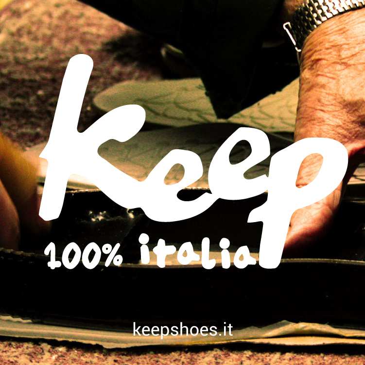 keep shoes portfolio scirocco multimedia