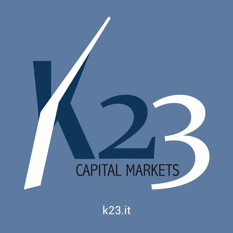 k 23 portfolio scirocco multimedia