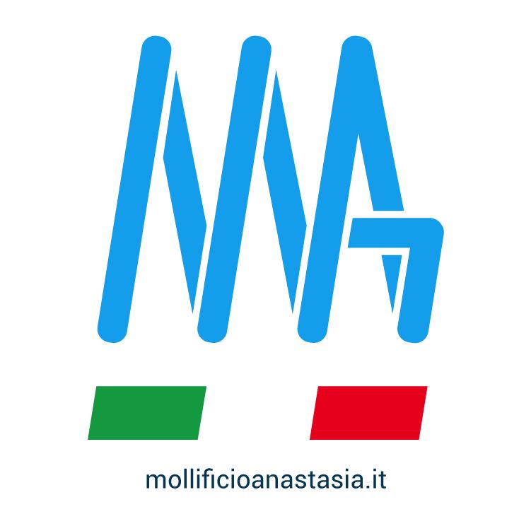 mollificio anastasia portfolio scirocco multimedia