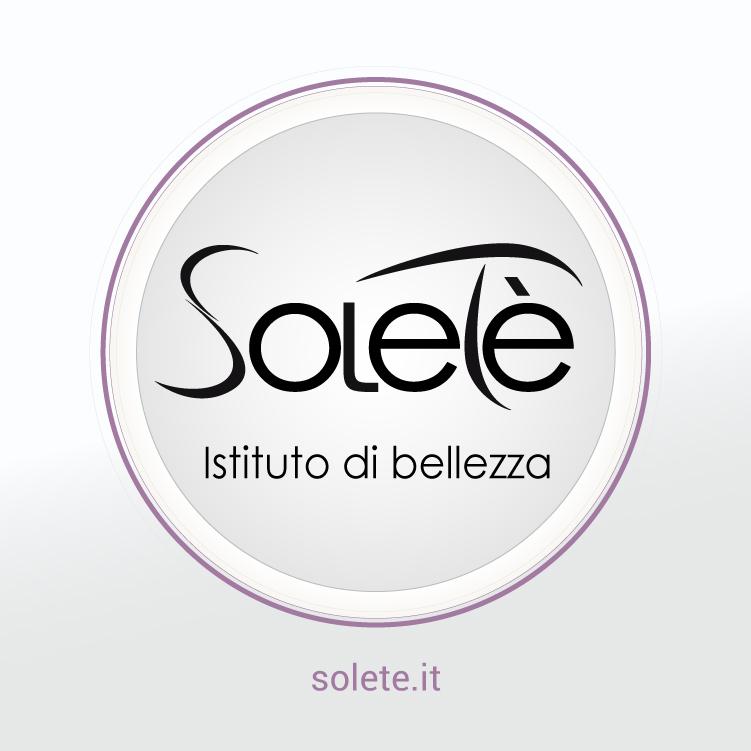 soletè portfolio scirocco multimedia