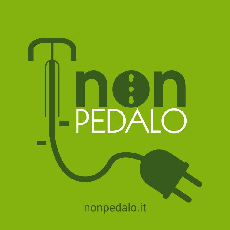 non pedalo portfolio scirocco multimedia