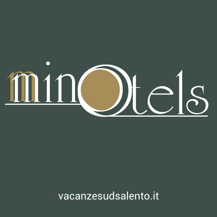 vacanzesudsalento portfolio scirocco multimedia