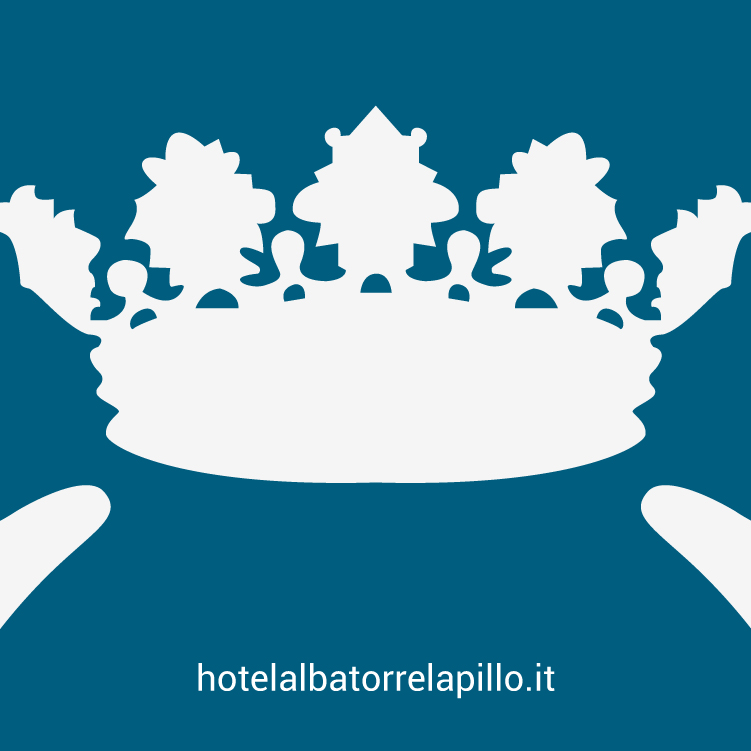 hotel alba portfolio scirocco multimedia