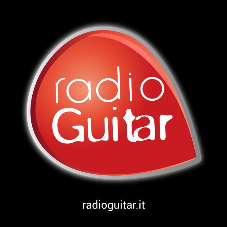 radio guitar portfolio scirocco multimedia