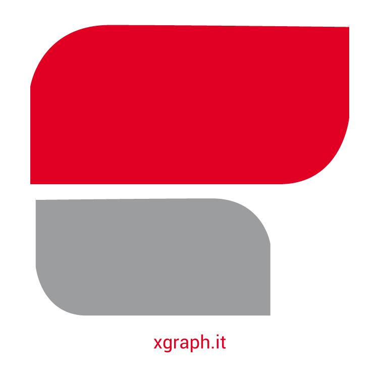 xgraph portfolio scirocco multimedia