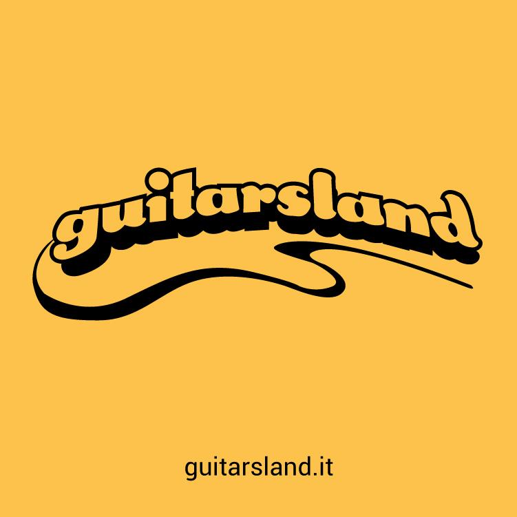 guitarsland portfolio scirocco multimedia