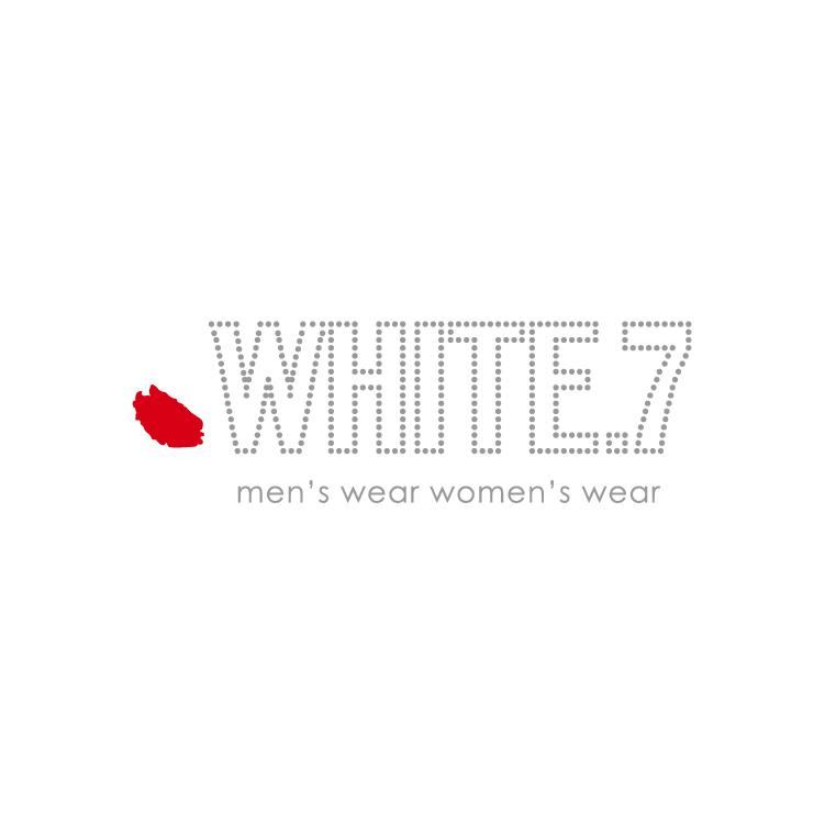 white 7 portfolio scirocco multimedia