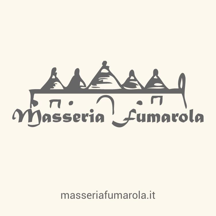 masseria fumarola portfolio scirocco multimedia