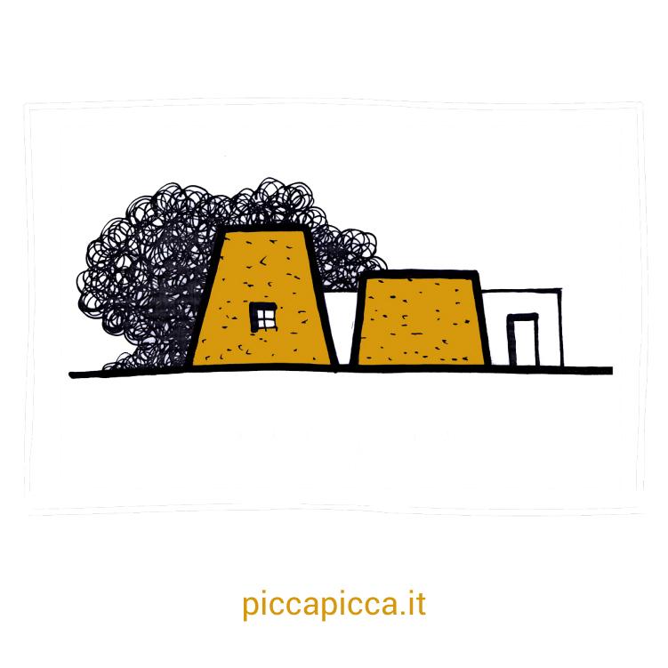 picca picca portfolio scirocco multimedia