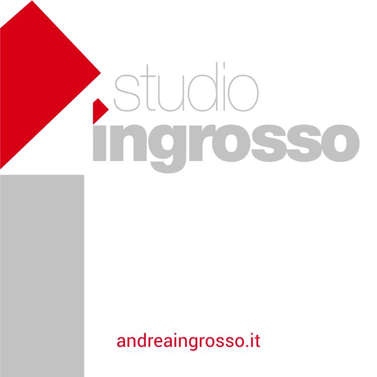 studio ingrosso portfolio scirocco multimedia