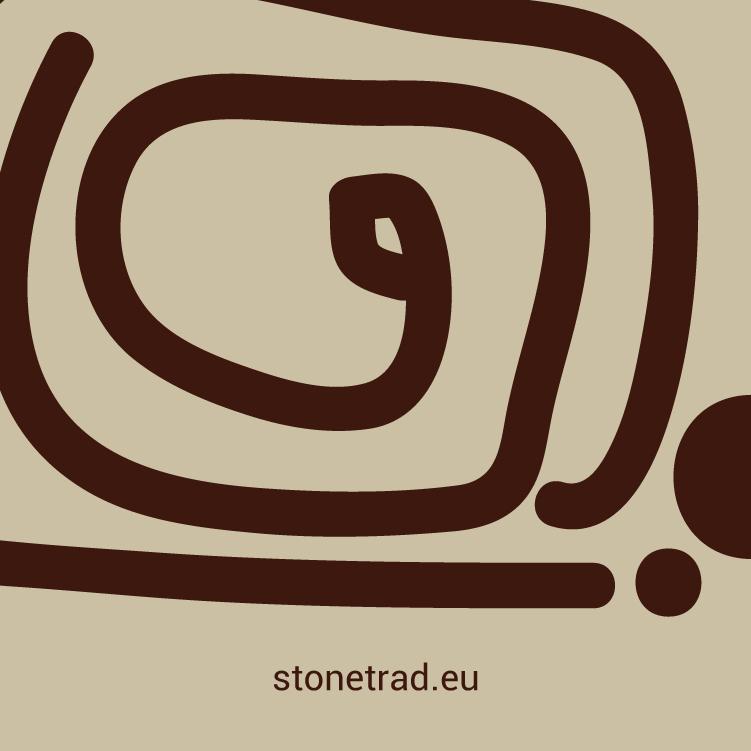 stone grad portfolio scirocco multimedia