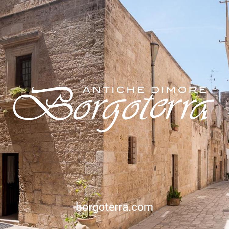 borgoterra portfolio scirocco multimedia