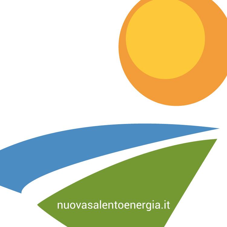 nuova salento energia portfolio scirocco multimedia