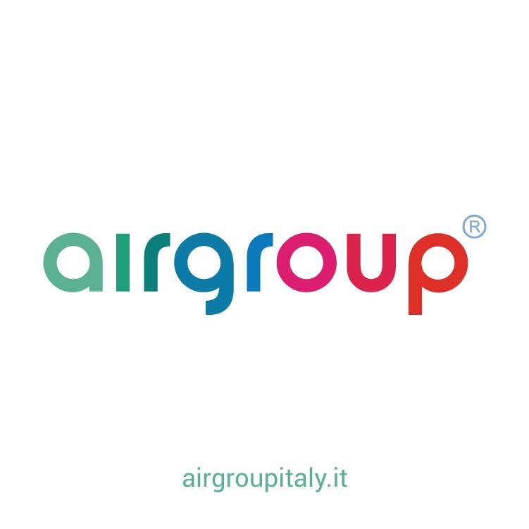 airgroup portfolio scirocco multimedia