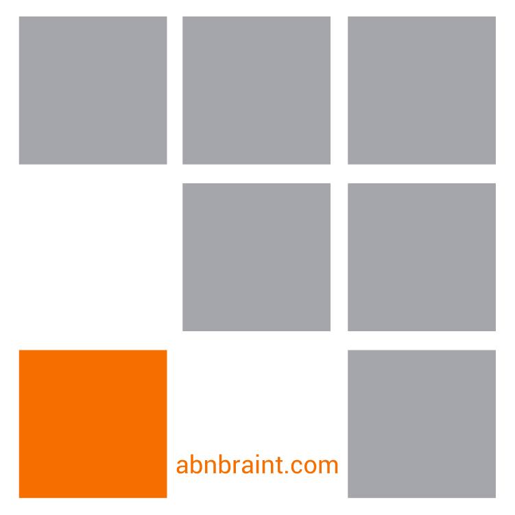 abnbraint portfolio scirocco multimedia