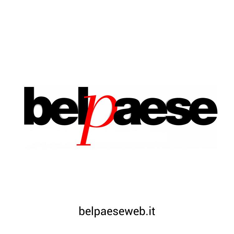 belpaese portfolio scirocco multimedia