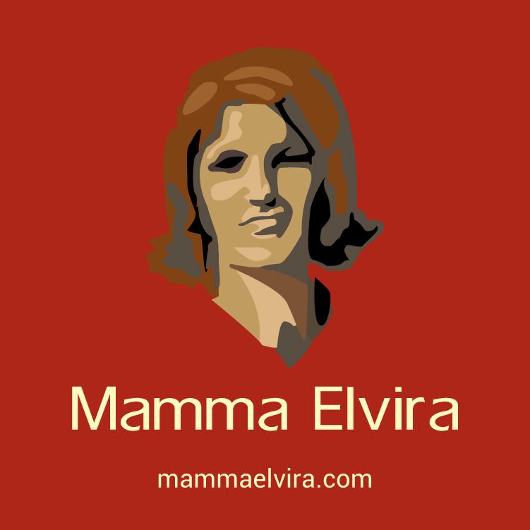 mamma elvira portfolio scirocco multimedia