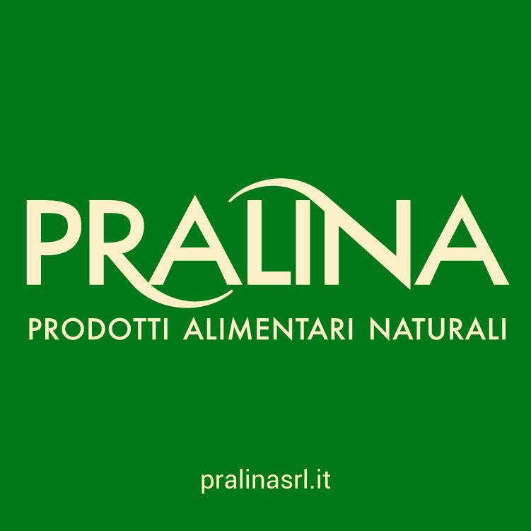 pralina srl portfolio scirocco multimedia