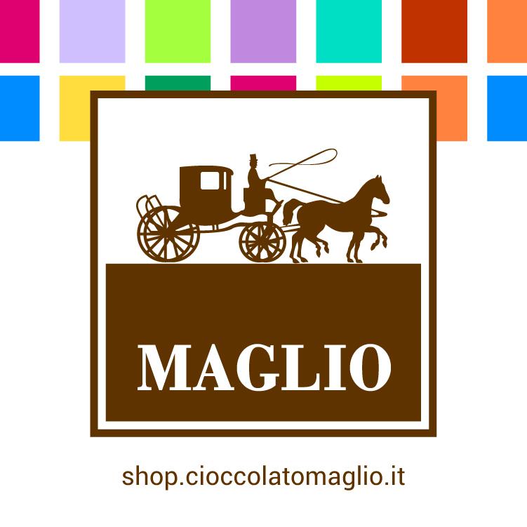 shop cioccolato maglio portfolio scirocco multimedia