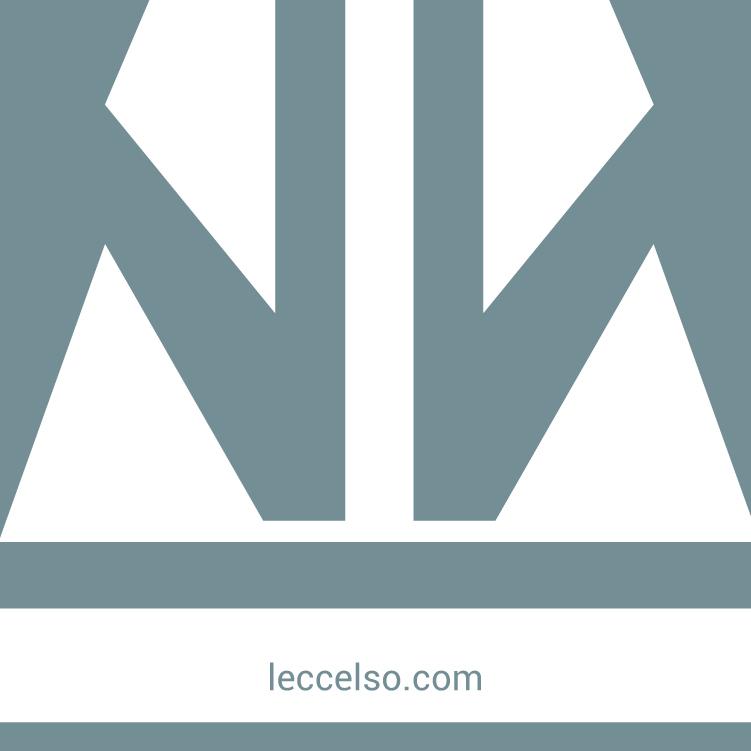 leccelso portfolio scirocco multimedia