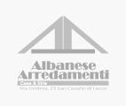 albanese2