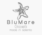 blumare2