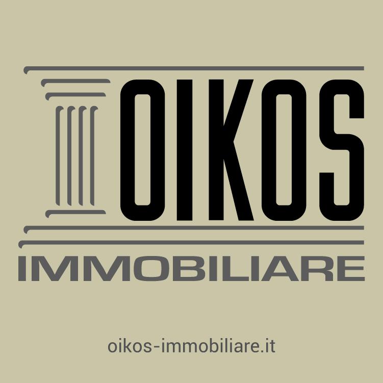 oikos immobiliare portfolio scirocco multimedia
