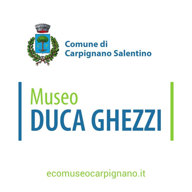 museo duca ghezzi portfolio scirocco multimedia