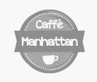 loghi-sito-caffe-MA
