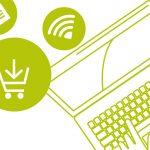Cose da sapere sull'e-commerce
