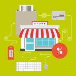 Cosa è cambiato nel modo di fare e-commerce in Puglia?
