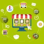 Magazzino e giacenze e-commerce: posso vendere cose che non ho?