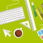 Tra intelligenza artificiale e luoghi comuni: vita di un graphic designer!