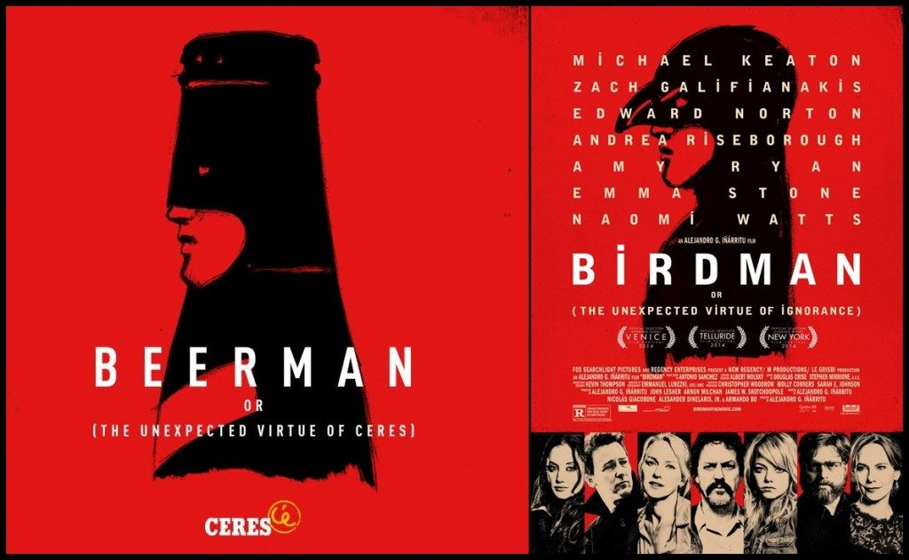 Ceres-beerman-vs-birdman