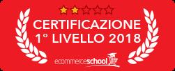 scirocco-multimedia-stars-certificazione-ecommerceschool